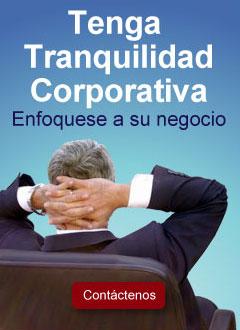 Tenga-tranquilidad-corporativa